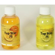 Top star 75 limão - 300 ml